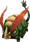 Carrion Worm (Final Fantasy IX)