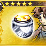 DFFOO Reflect Ring (V).png