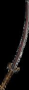 Dissidia012-Vaan Masamune
