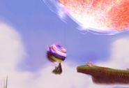 Doomsday-Ozma-FFIX