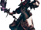 Black Mage (Final Fantasy XIV)