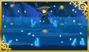 FFAB Moonflow (Night) FFX Special
