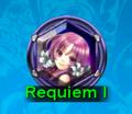 FFDII Lilith Requiem I icon