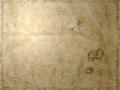 FFIIIDS Surface World - Before Kraken Map