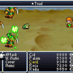 FFIV Toad.png