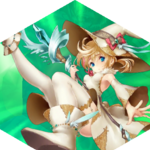FFLII Wind Witch.png