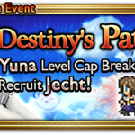 FFRK Destinys Path Event.png