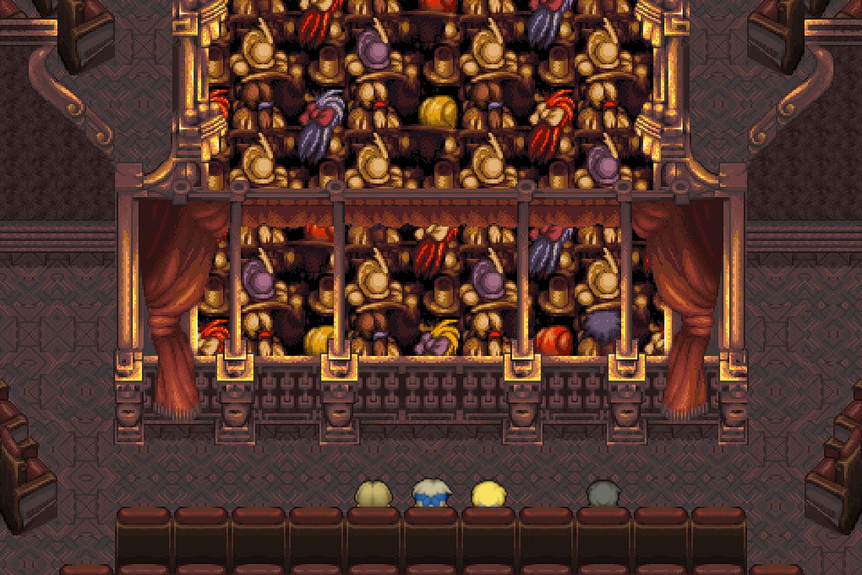 FFVI Opera House audience seats iOS.png