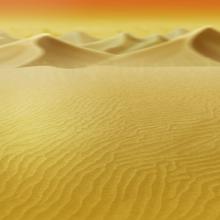 FFVI PC Battle Background Desert Wor.png
