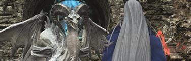 Final Fantasy XIV quests/Heavensward 52-53