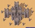 Ff6gba map05-FigaroCastle