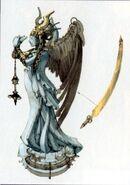 Goddess-statue-artwork-ffxii