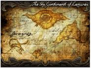 Map Lemurés1 RW
