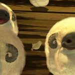 Nautilus Sheep and Hina.png