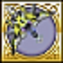 PFF Butterfly Bow Icon 3.png