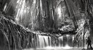 Tenebrae-Tree-Artwork-Edvige-Faini-KGFFXV