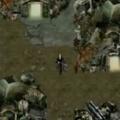 VIIBC Sector 5 Slums