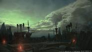 XIV SB Dungeon 01