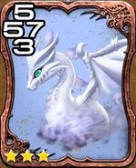 550c Mist Dragon