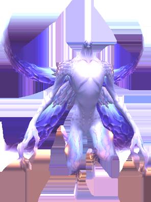 Final Fantasy XI enemies/Luminians