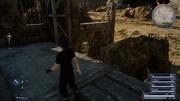 Almanac-Keycatrich-Ruins-FFXV.png