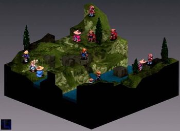 Bariausvalley-battlefield.jpg