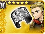 Iron Duke (accessory)