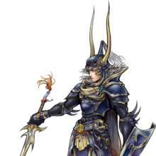 Dissidia Warrior of Light.png