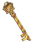 Eureka Key FFIII Art.png