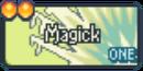 FF4HoL Magick Slot