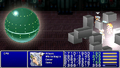 FF4PSP Enemy Ability Object 199