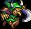 FF4PSP Goblin