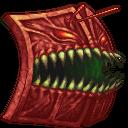 FF4 PSP Morbol Eater