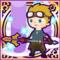 FFAB Dragon Dive - Cid Legend UR