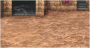 FFII Background Coliseum2