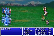 FFII Blizzard10 GBA