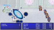 FFII PSP Flare6 All