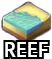 FFIX Chocobo Ability Reef Icon HD.png