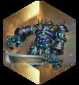 FFLTnS Iron Giant