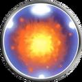 FFRK Big Shot Icon