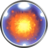 FFRK Big Shot Icon