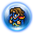 FFRK Blue Mage Sphere