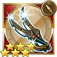 FFRK Butterfly Edges Type-0