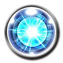 FFRK Full Swing Icon