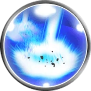 FFRK Satellite Beam Icon.png