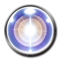 FFRK Spell Sap XVI Icon