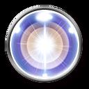 FFRK Spell Sap XVI Icon