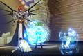 FFVIII Mega-Potion