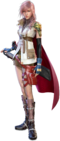 FFXIII-Lightning CG.png