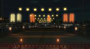 FFXIV Ohashi lanterns